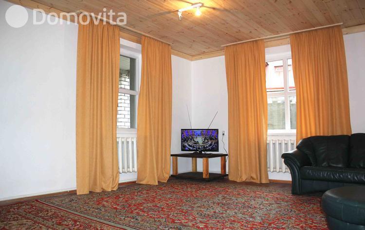 Снять 2-этажный дом в Гродно, Октябрьский район, ул. Краснопартизанская, д. 9 - фото 5