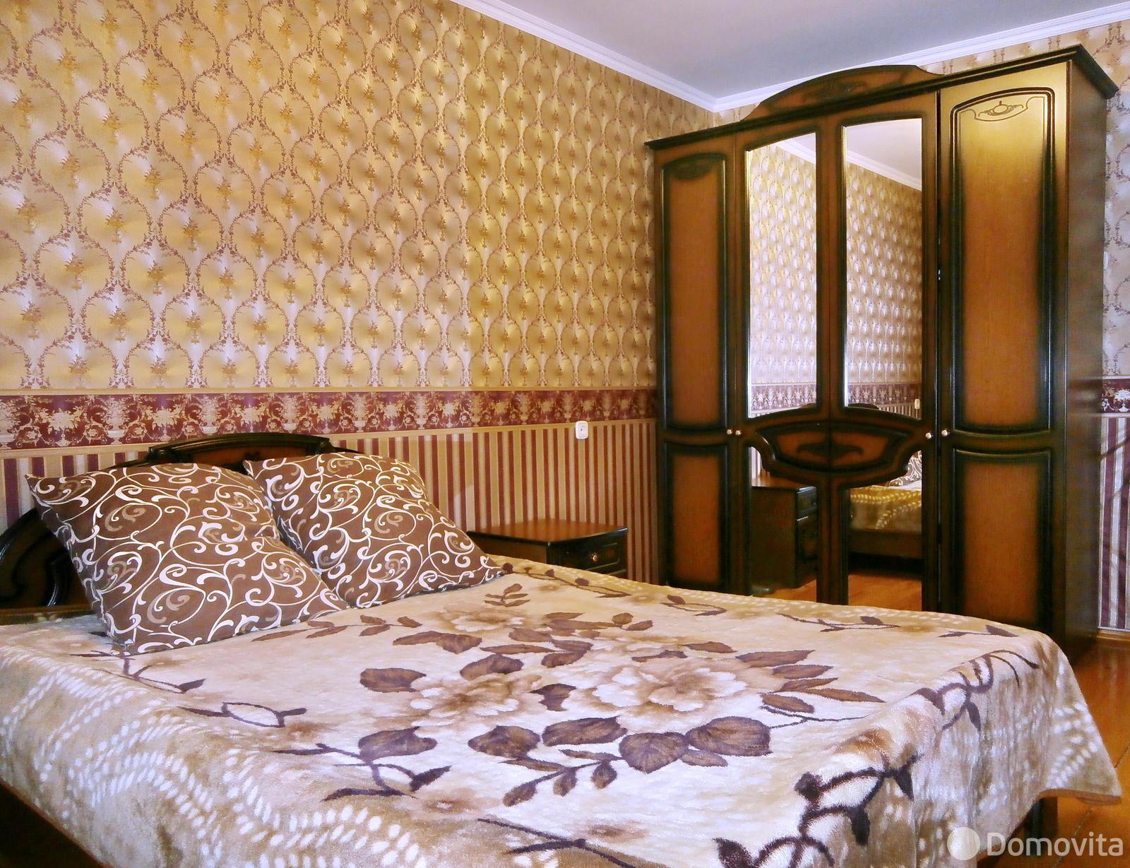 3-комнатная квартира на сутки в Осиповичах, ул. Сумченко, д. 83 - фото 6