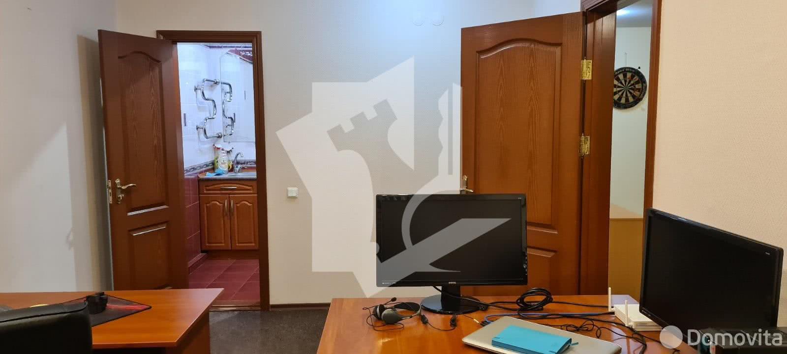 Аренда офиса на ул. Захарова, д. 50В в Минске - фото 5