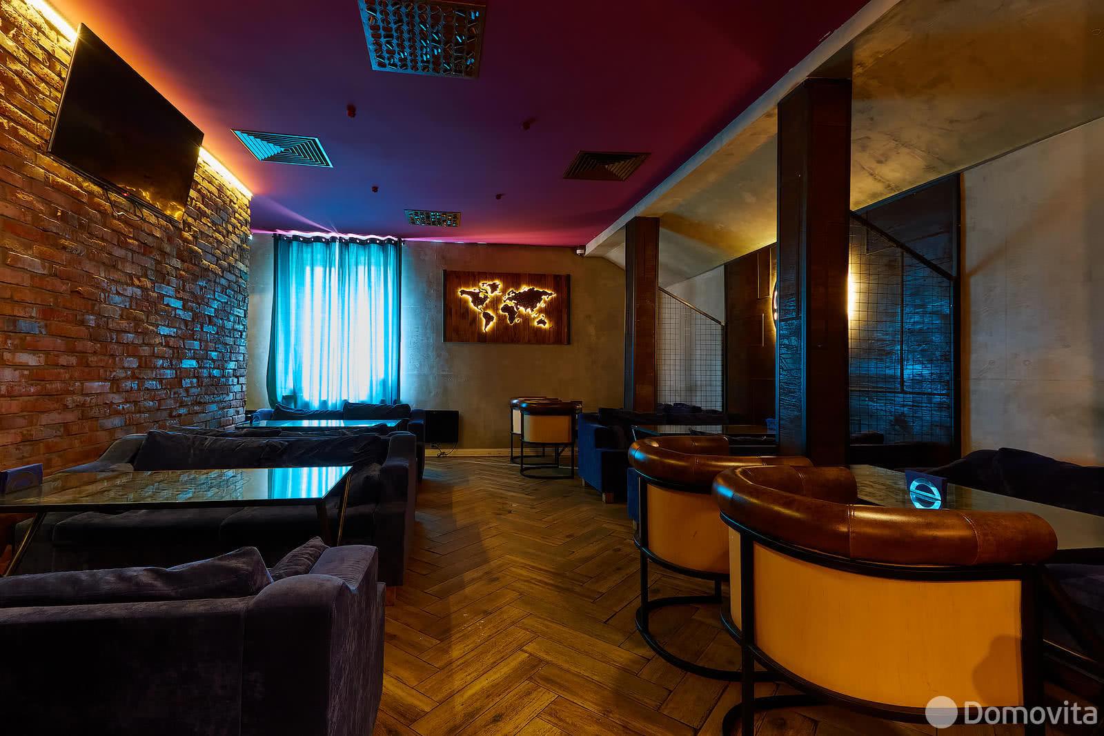 Купить помещение под сферу услуг в Минске, ул. Могилевская, д. 12 - фото 6