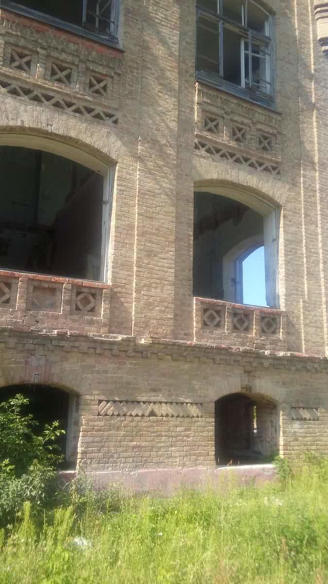 Аукцион по продаже недвижимости ул. Рыжкова, 11 в Мозыре - фото 5