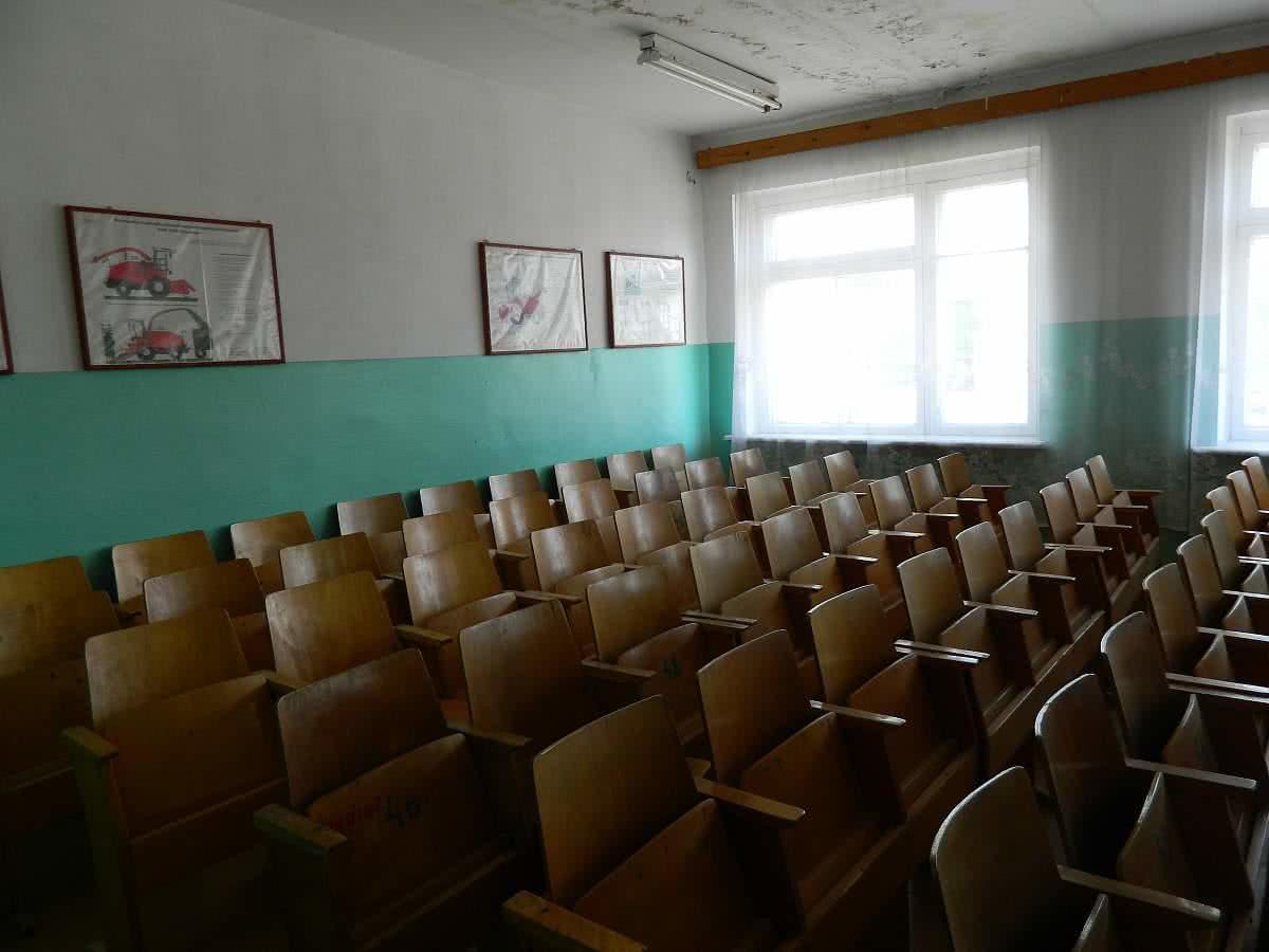 Аукцион по продаже недвижимости ул. Дзержинского, д. 19 в Глубоком - фото 5