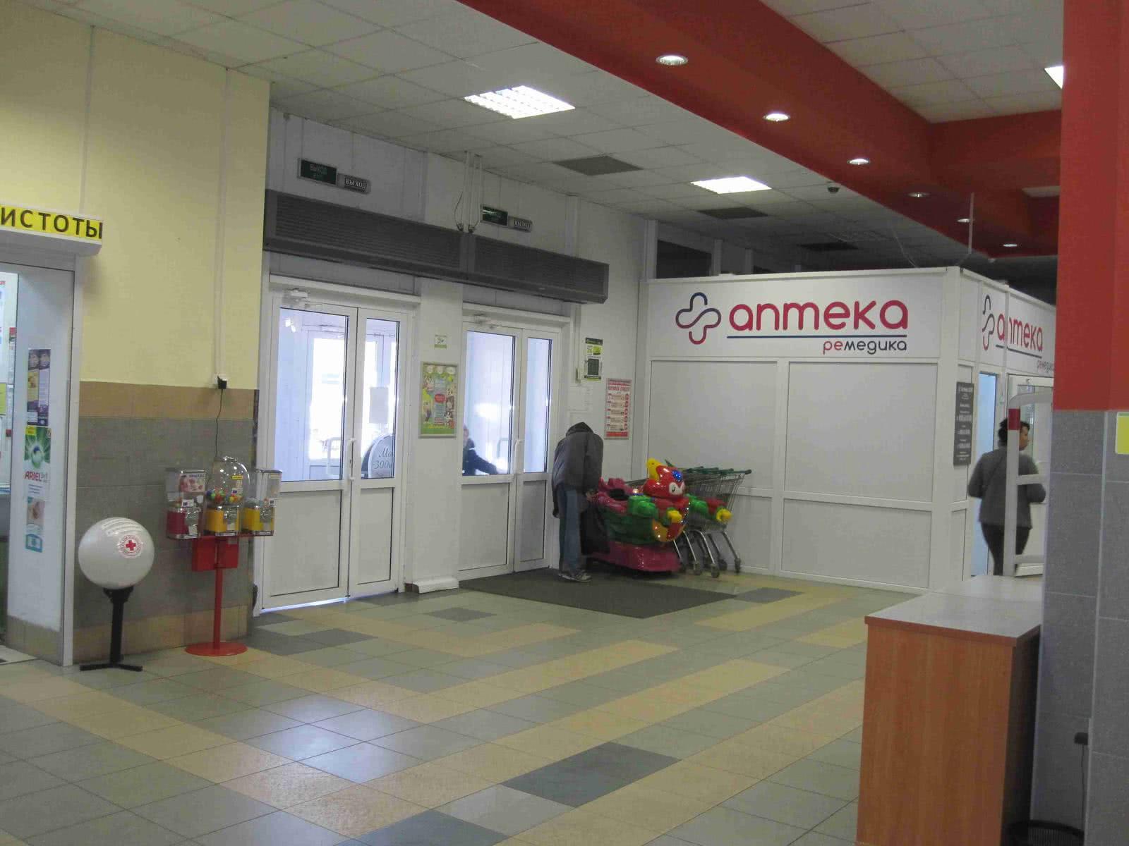 Аукцион по продаже недвижимости ул. Быховская, 107 в Гомеле - фото 6