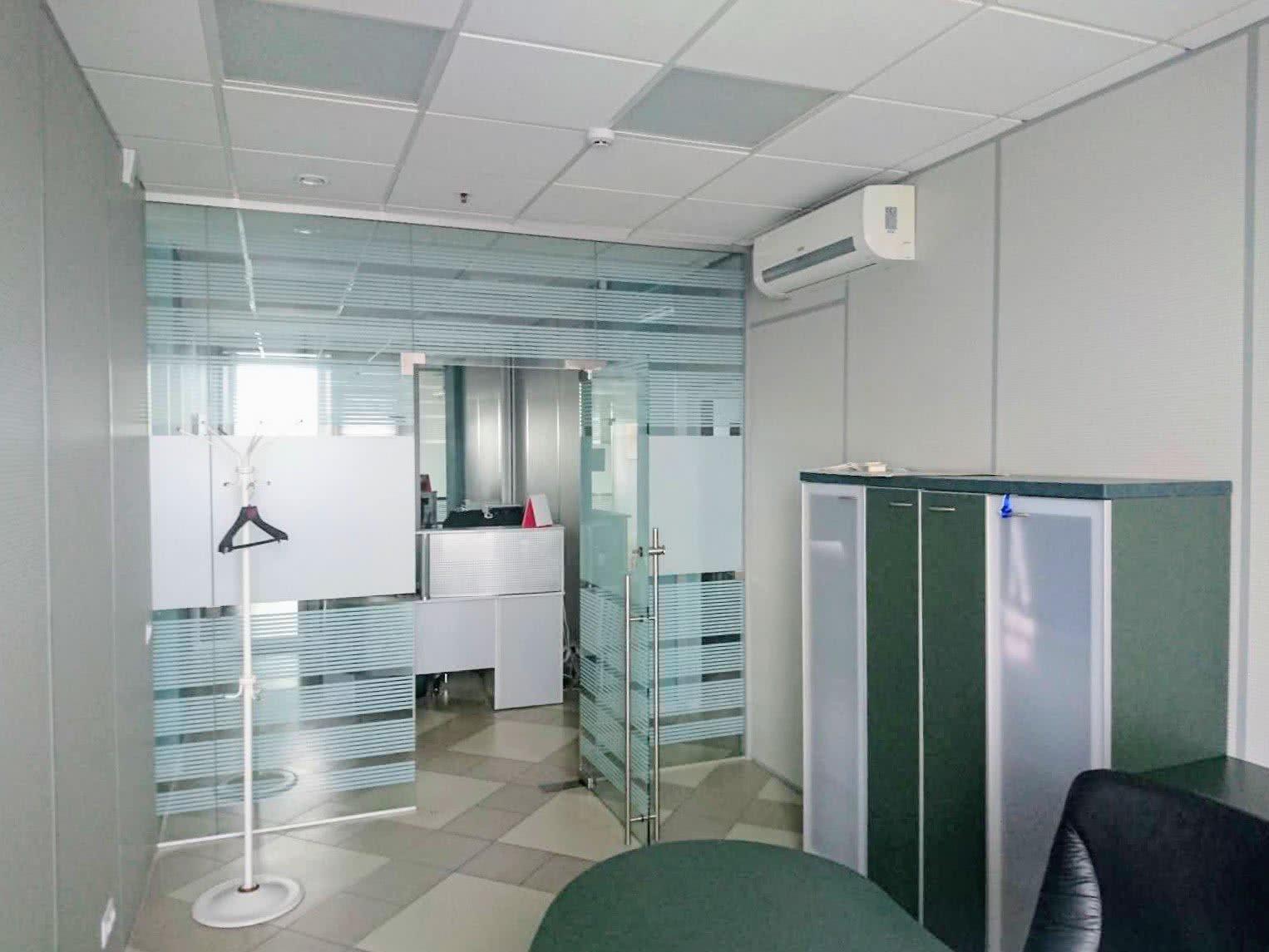 Аренда офиса на ул. Тимирязева, д. 67 в Минске - фото 4
