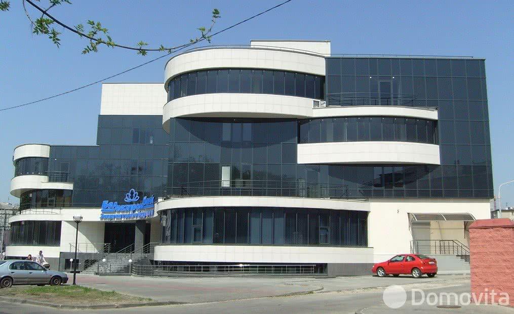 Бизнес-центр ПушкинЪ Plaza - фото 5