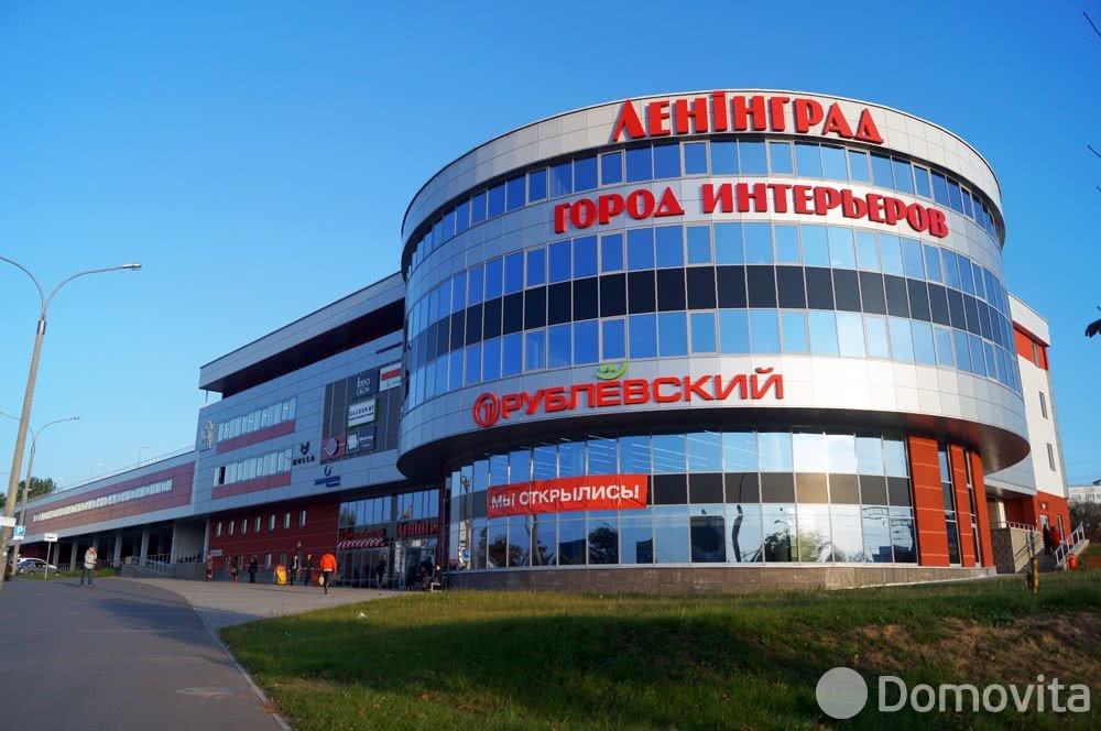 ТЦ Торговый центр Ленінград - фото 2