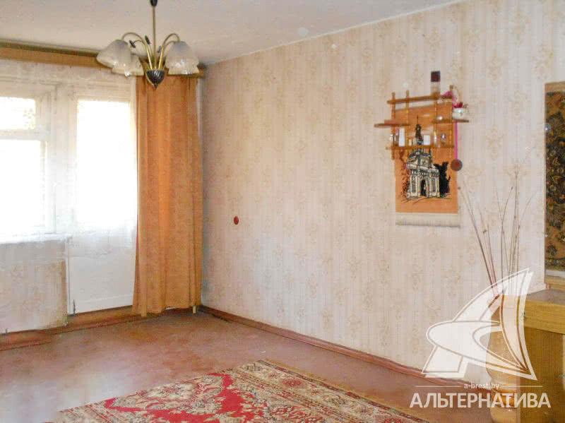 Продажа 3-комнатной квартиры в Бресте, ул. Пионерская - фото 1