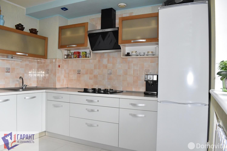 Продать 2-этажный дом в Минске, Минская область, ул. Ясная, д. 31 - фото 6