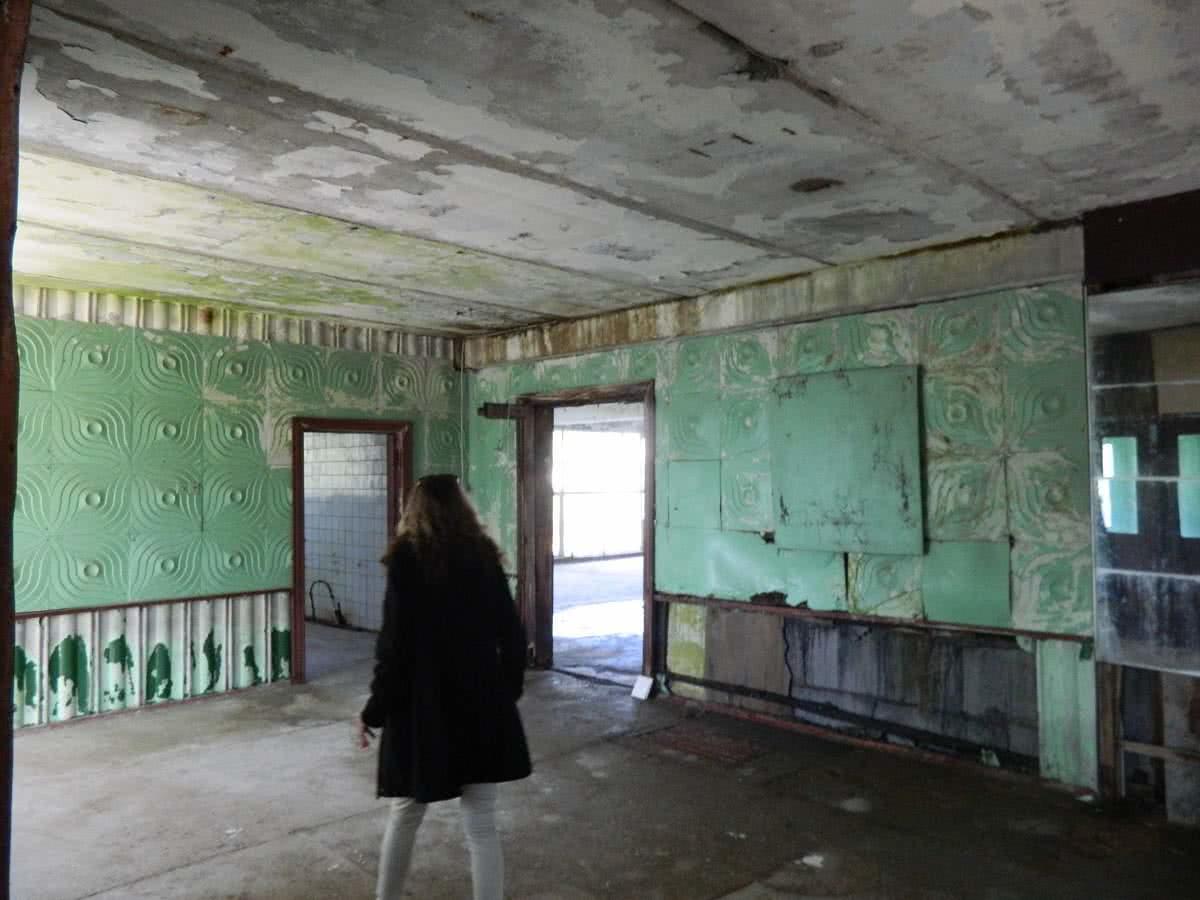 Аукцион по продаже недвижимости ул. Ленинградская, 101 в Полоцке - фото 4
