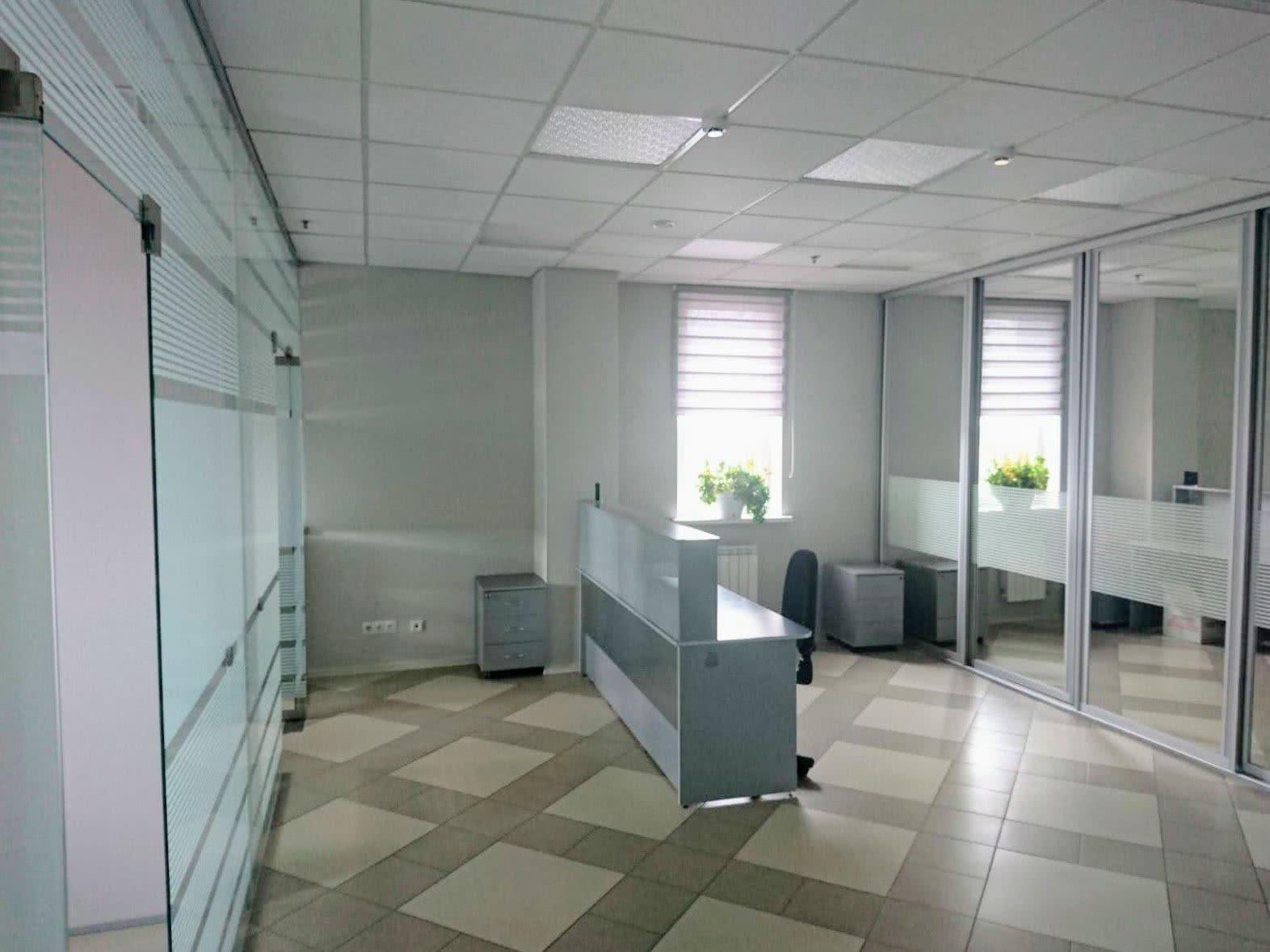 Аренда офиса на ул. Тимирязева, д. 67 в Минске - фото 3
