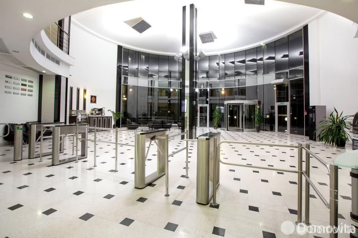 Бизнес-центр БЦ на Мясникова 70 - фото 4