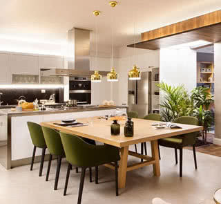 Мечта или реальность? Как купить большую квартиру с небольшим доходом?