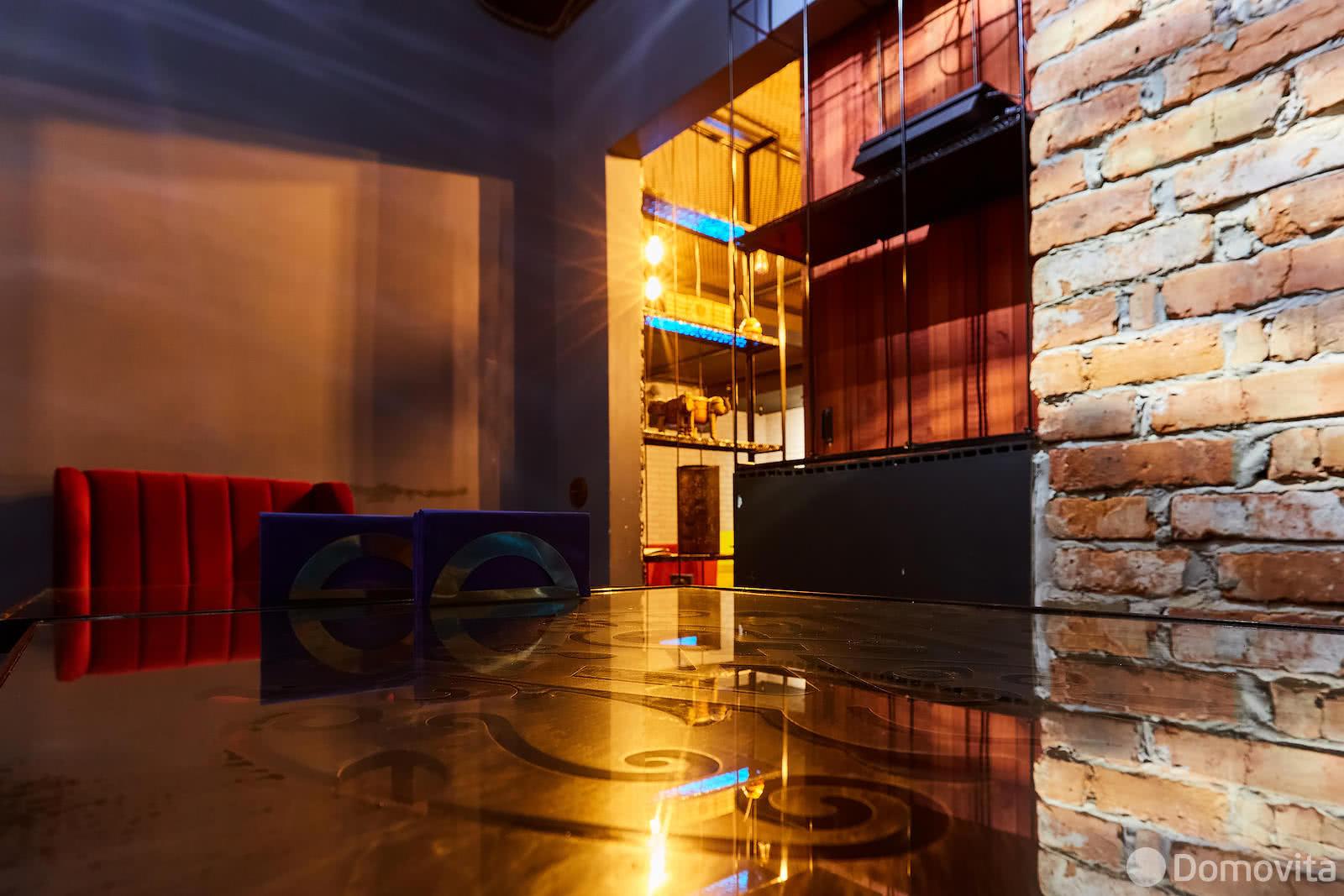 Купить помещение под сферу услуг в Минске, ул. Могилевская, д. 12 - фото 5
