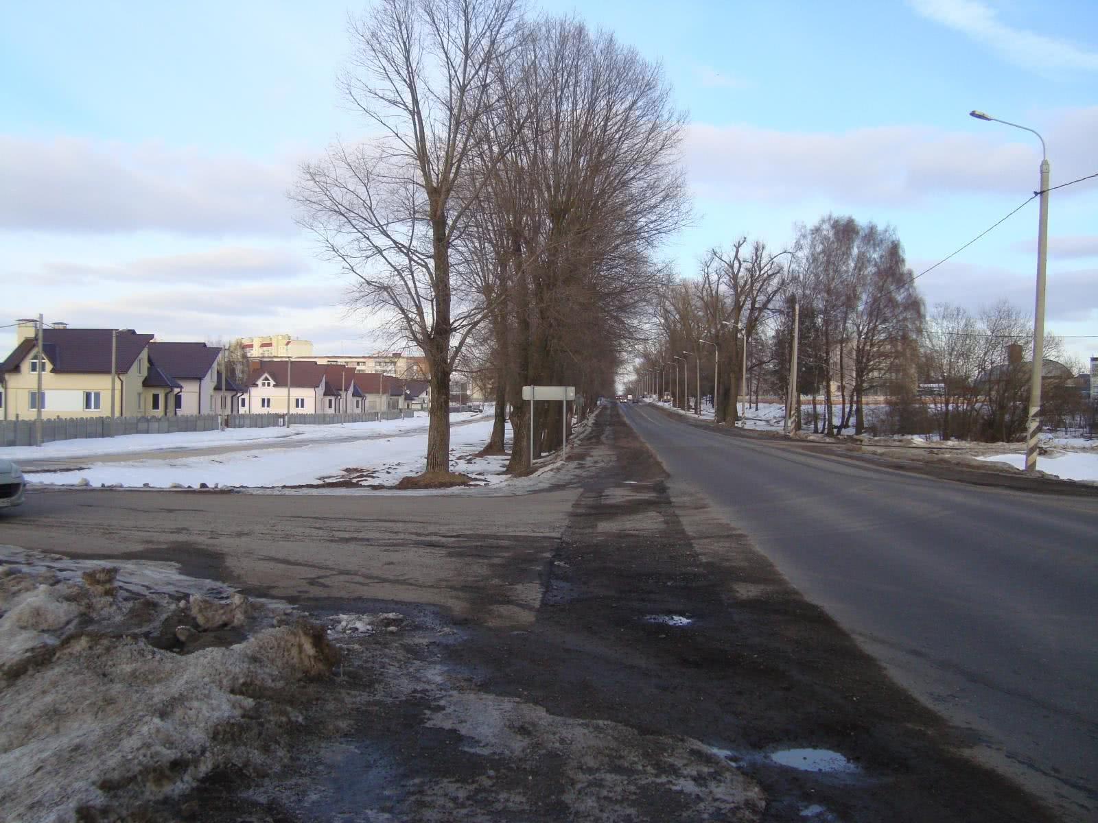 Купить земельный участок, 22 соток, Сеница, Минская область - фото 3