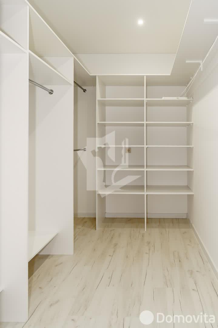 Снять 3-комнатную квартиру в Минске, ул. Мястровская, д. 28 - фото 2