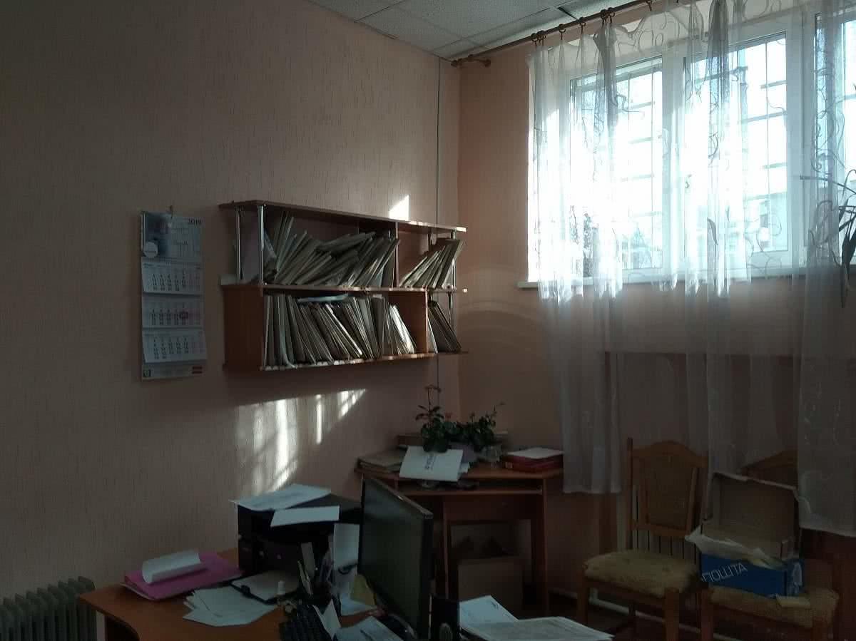 Аукцион по продаже недвижимости ул. Барыкина, 113/65 в Гомеле - фото 5