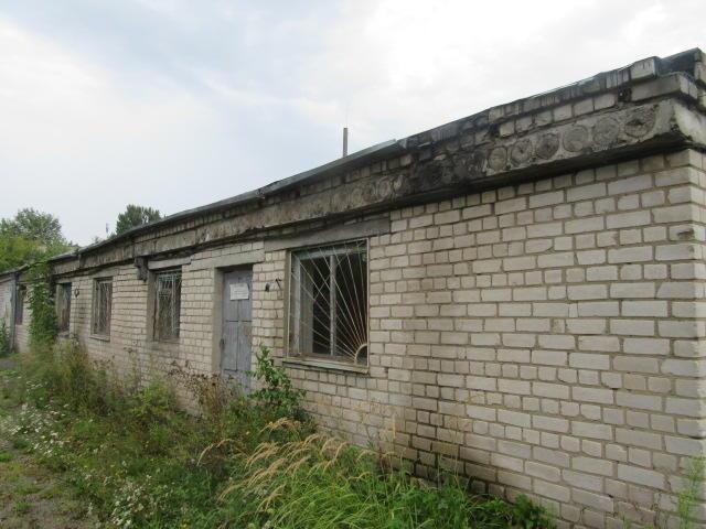 Аукцион по продаже недвижимости Гомельское шоссе д.53в в Могилеве - фото 6