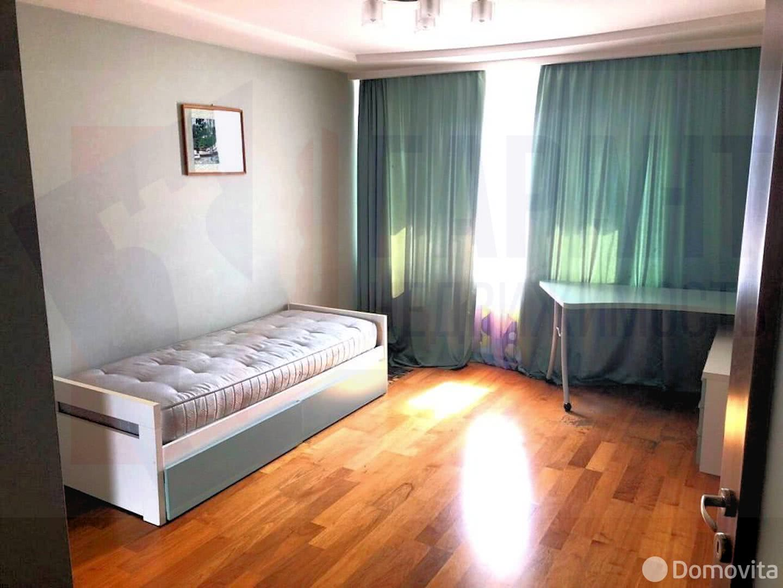 Снять 4-комнатную квартиру в Минске, пр-т Независимости, д. 185 - фото 3
