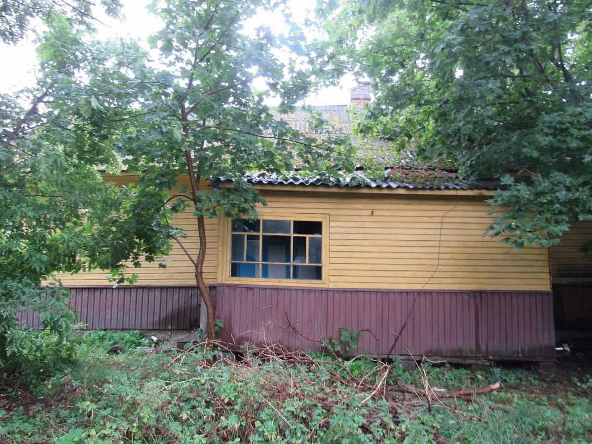 Аукцион по продаже недвижимости ул. Савчука в Первомайская - фото 3