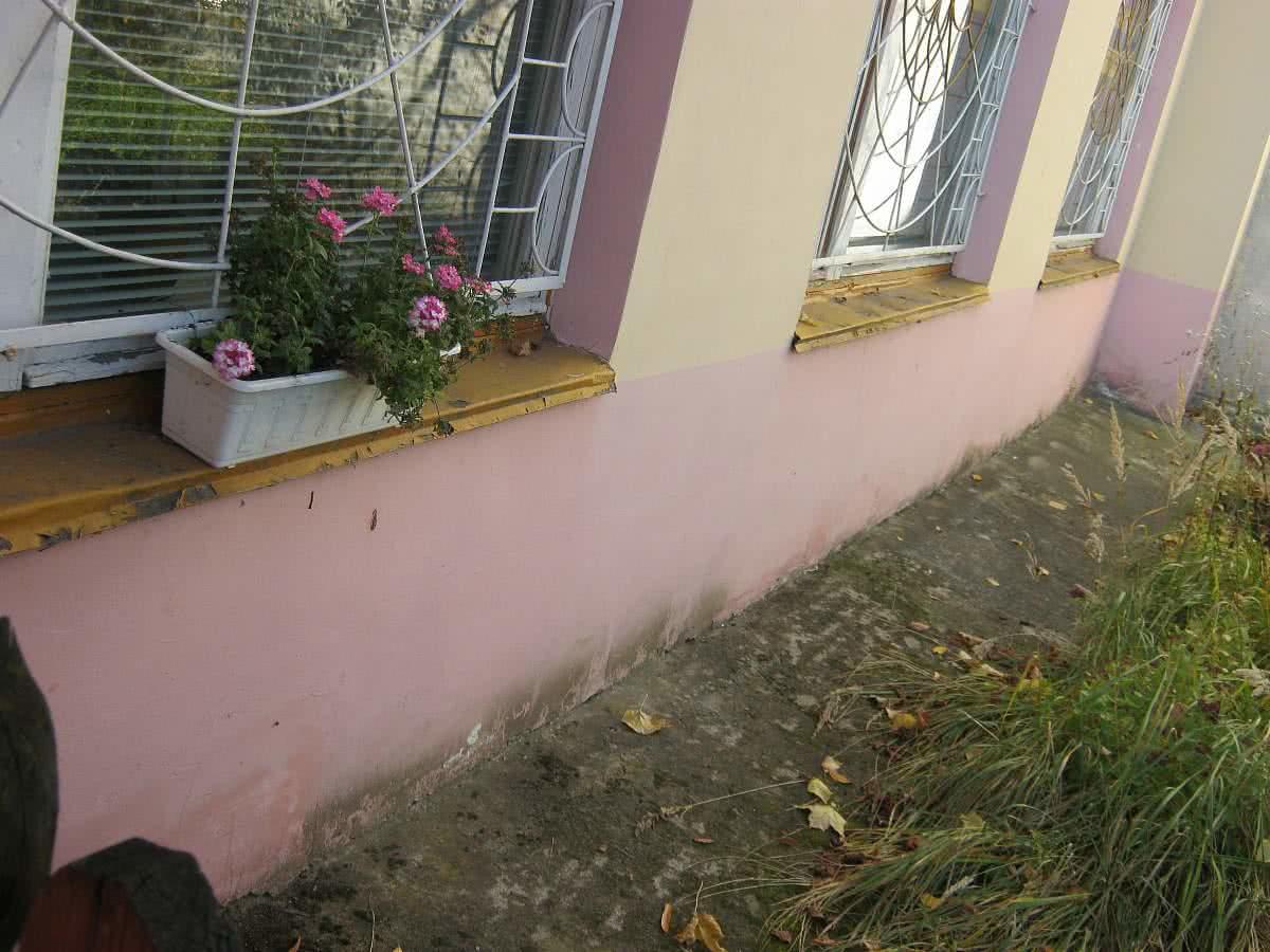 Аукцион по продаже недвижимости ул. Рогачевского, 29 в Гродно - фото 4