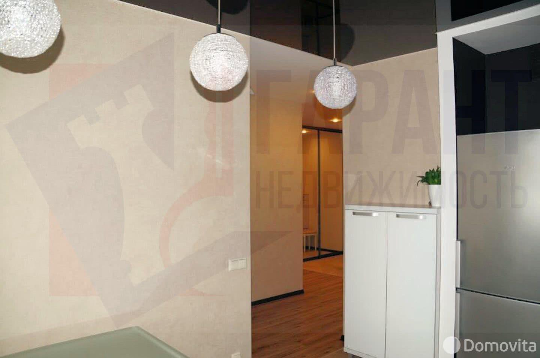Аренда 2-комнатной квартиры в Минске, ул. Сурганова, д. 5А - фото 5