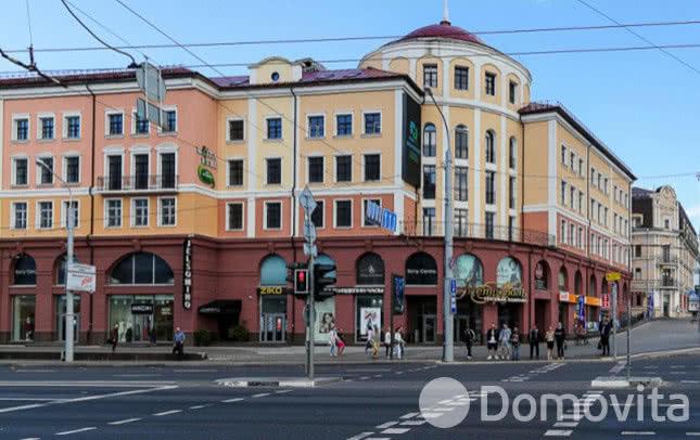 ТЦ Метрополь - фото 1