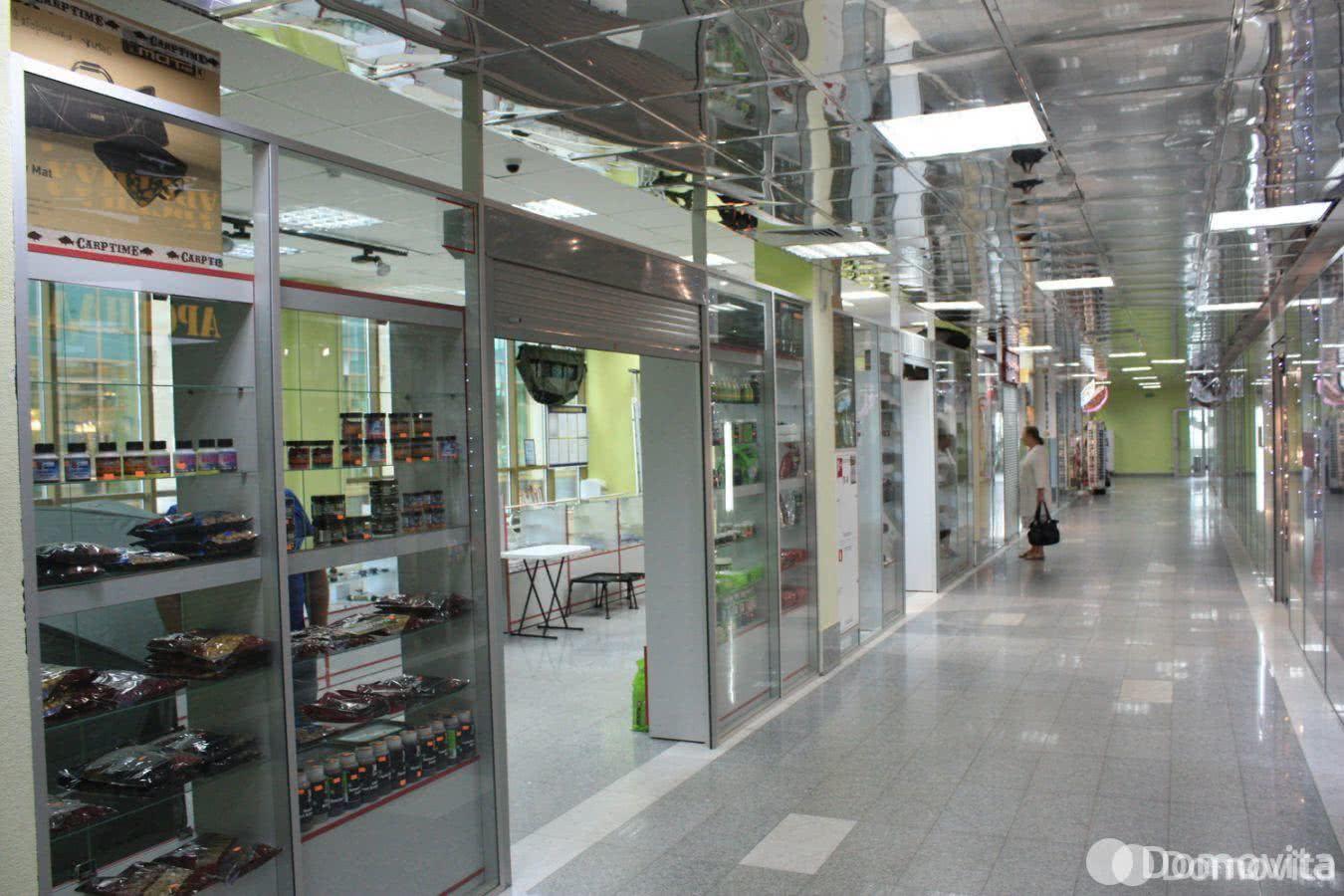 ТЦ Торговый центр Спортхит - фото 6