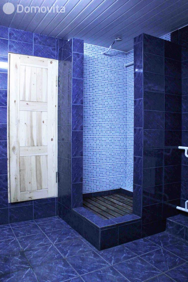 Снять 2-этажный дом в Гродно, Октябрьский район, ул. Краснопартизанская, д. 9 - фото 9