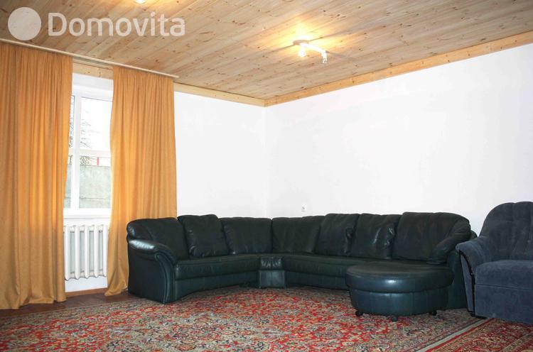 Снять 2-этажный дом в Гродно, Октябрьский район, ул. Краснопартизанская, д. 9 - фото 4