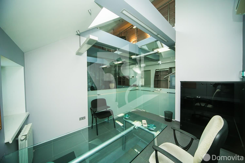 Аренда офиса на ул. Лили Карастояновой, д. 32 в Минске - фото 2
