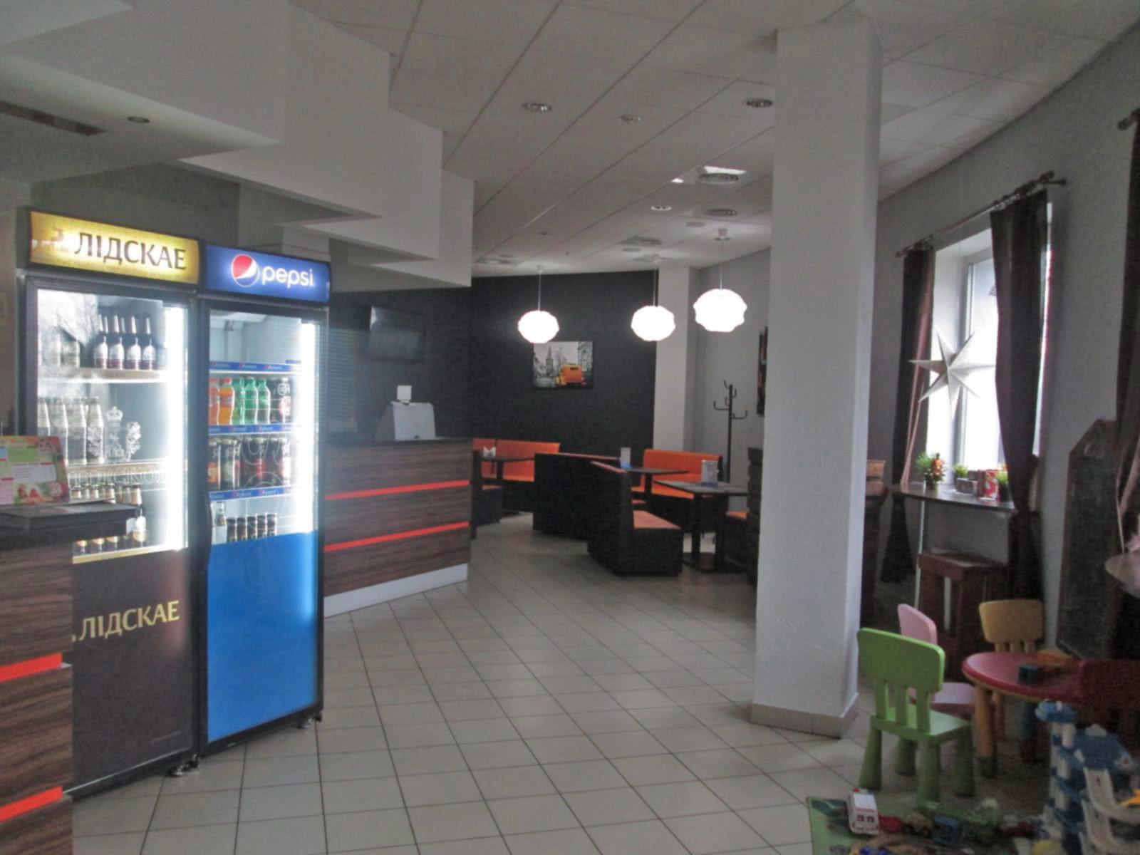 Купить офис на ул. Ротмистрова, д. 61/А в Минске - фото 5