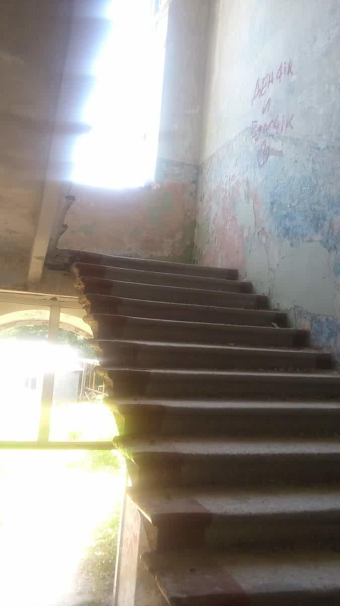 Аукцион по продаже недвижимости ул. Рыжкова, 11 в Мозыре - фото 6