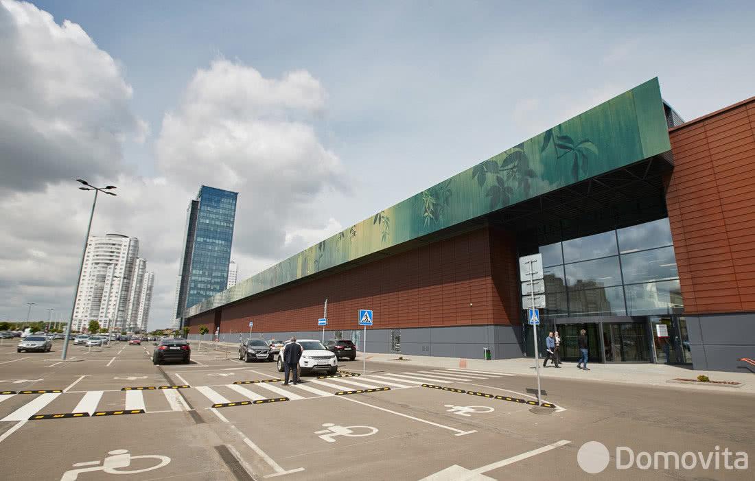 ТЦ Green City - фото 3