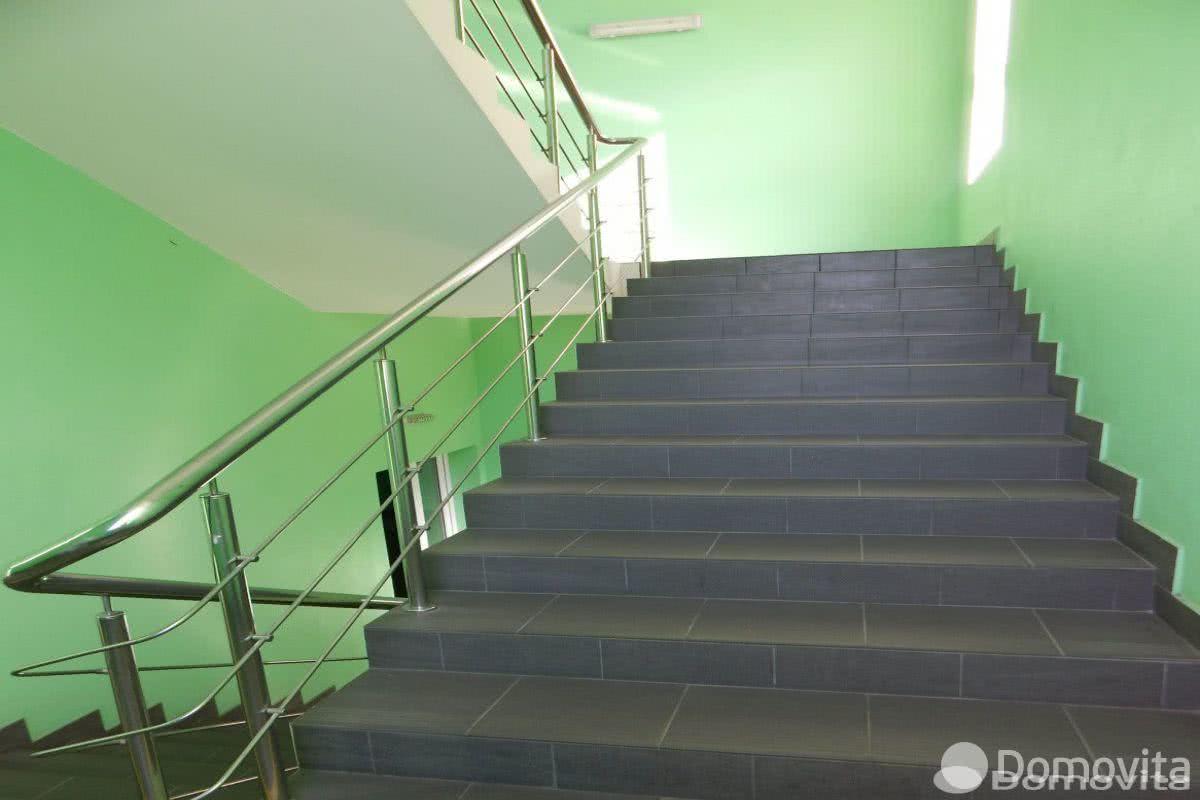 Бизнес-центр Антарес - фото 6
