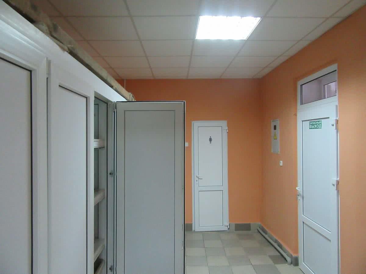 Аукцион по продаже недвижимости ул. Копыльская, 7 в Слуцке - фото 5
