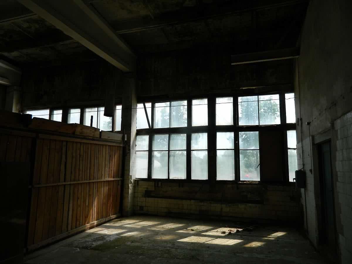 Аукцион по продаже недвижимости ул. Дзержинского, д. 19 в Глубоком - фото 4