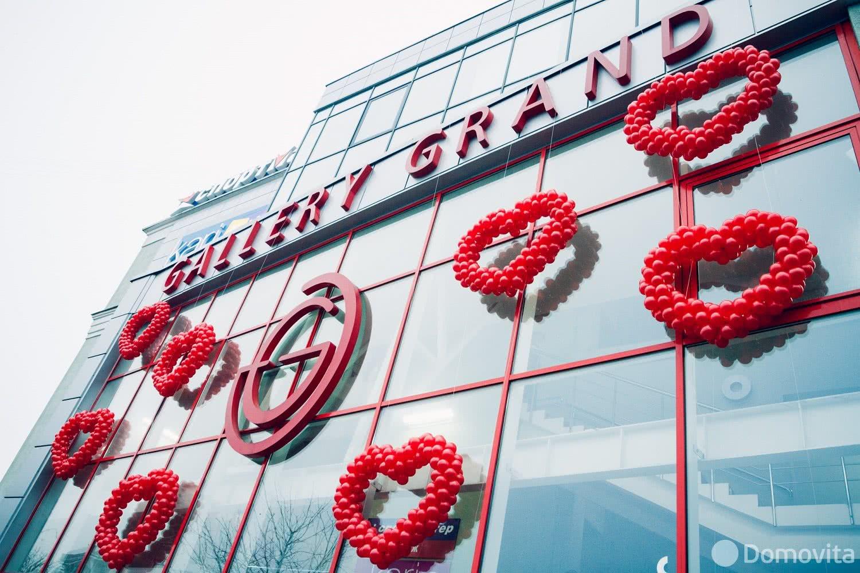 ТЦ Gallery Grand - фото 3