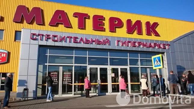ТЦ Материк - фото 2