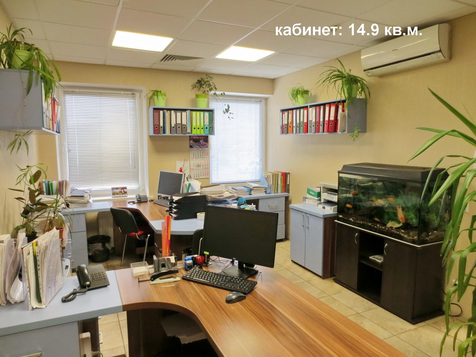 Продажа торгового помещения на ул. Одоевского, д. 115/А в Минске - фото 5