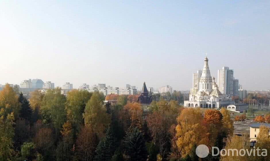 Бизнес-центр Vostok - фото 4