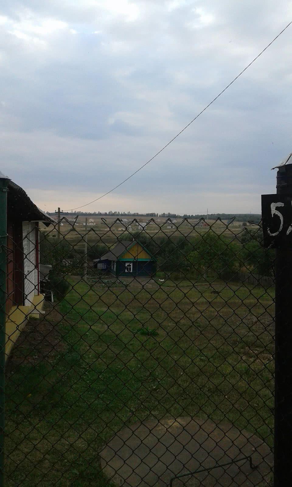 Продажа 1-этажного коттеджа в д. Синило, ул. Центральная, д. 52, Минская область - фото 3