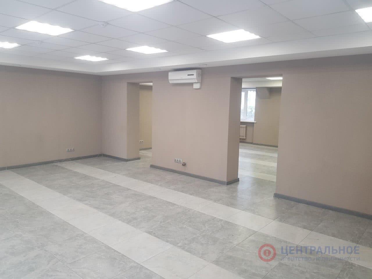 Купить торговое помещение на ул. Дорошевича, д. 4 в Минске - фото 3
