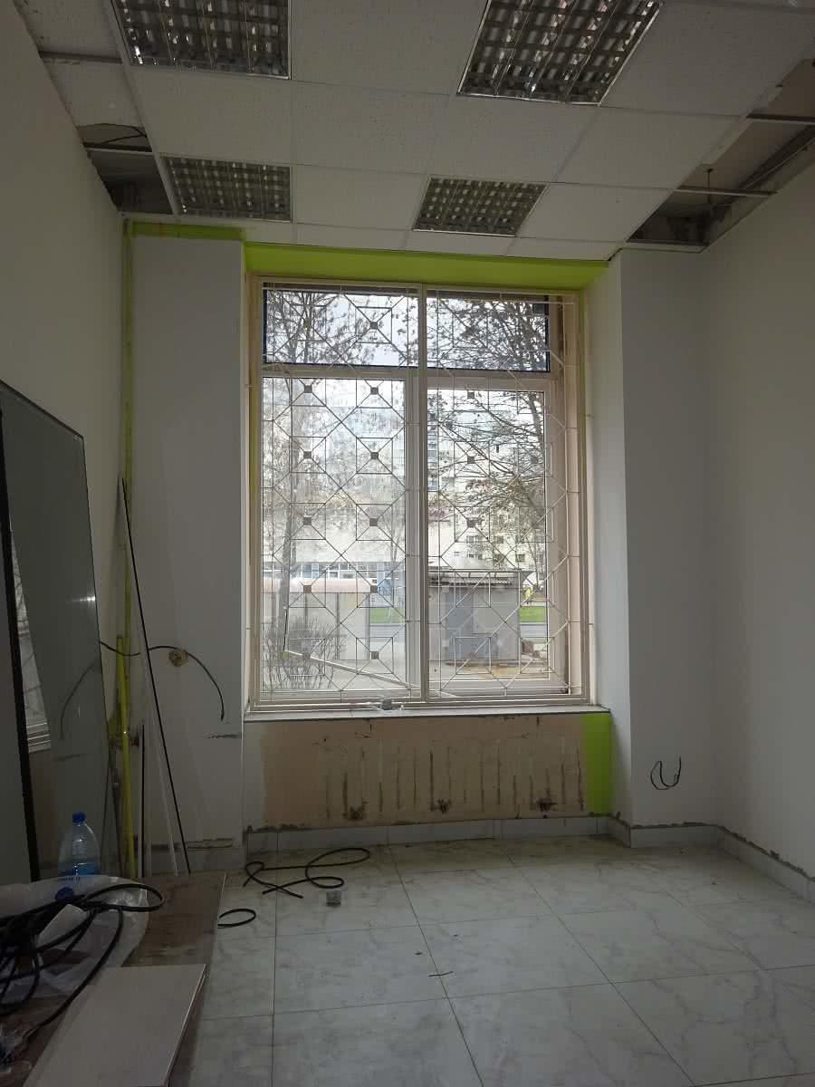 Аукцион по продаже недвижимости ул. Великий Гостинец, 72-68 в Молодечно - фото 4