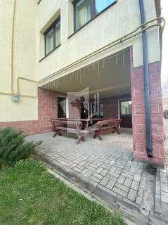 5-комнатная квартира, Минск, ул. Ильменская, д. 8