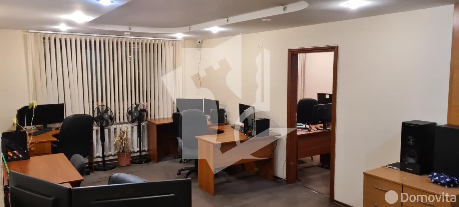 Аренда офиса на ул. Захарова, д. 50В в Минске - фото 3