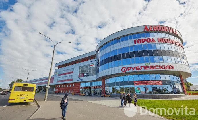 ТЦ Торговый центр Ленінград - фото 3