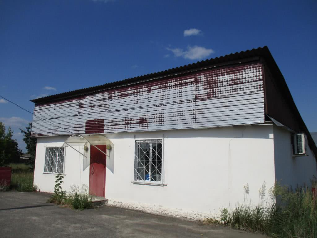 Аукцион по продаже недвижимости ул. Минская, 14 в Наровле - фото 2