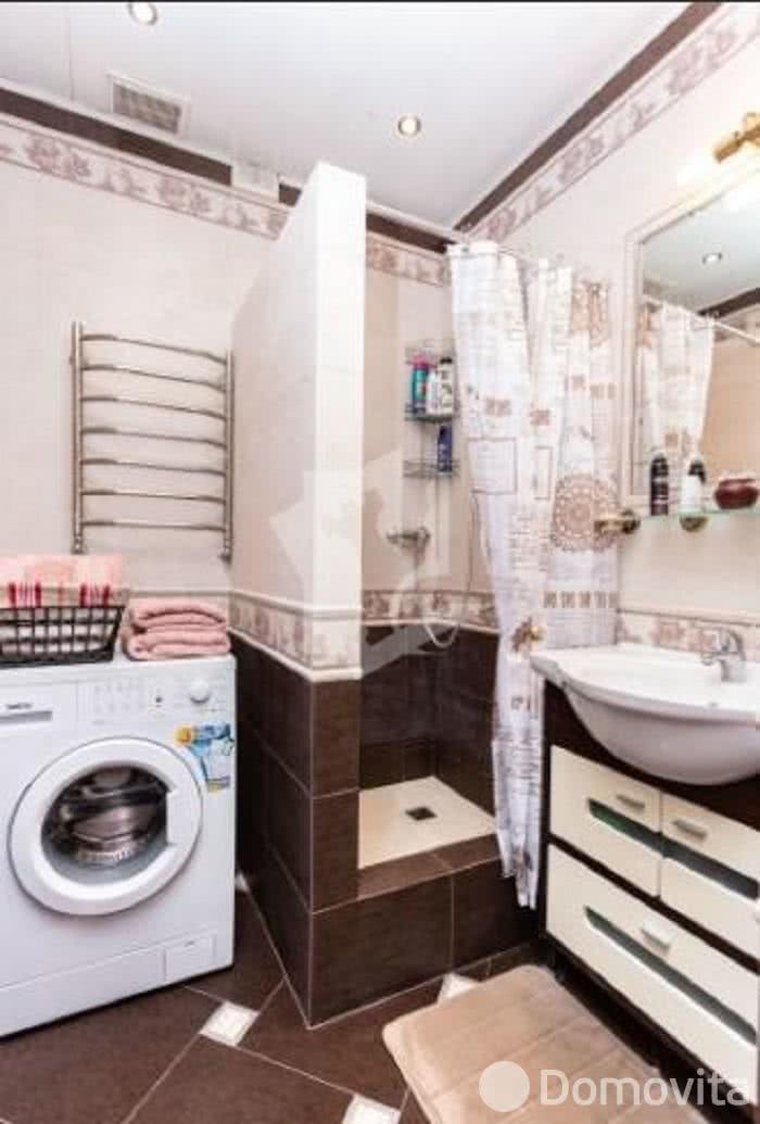 Снять 2-комнатную квартиру в Минске, пр-т Независимости, д. 40 - фото 6