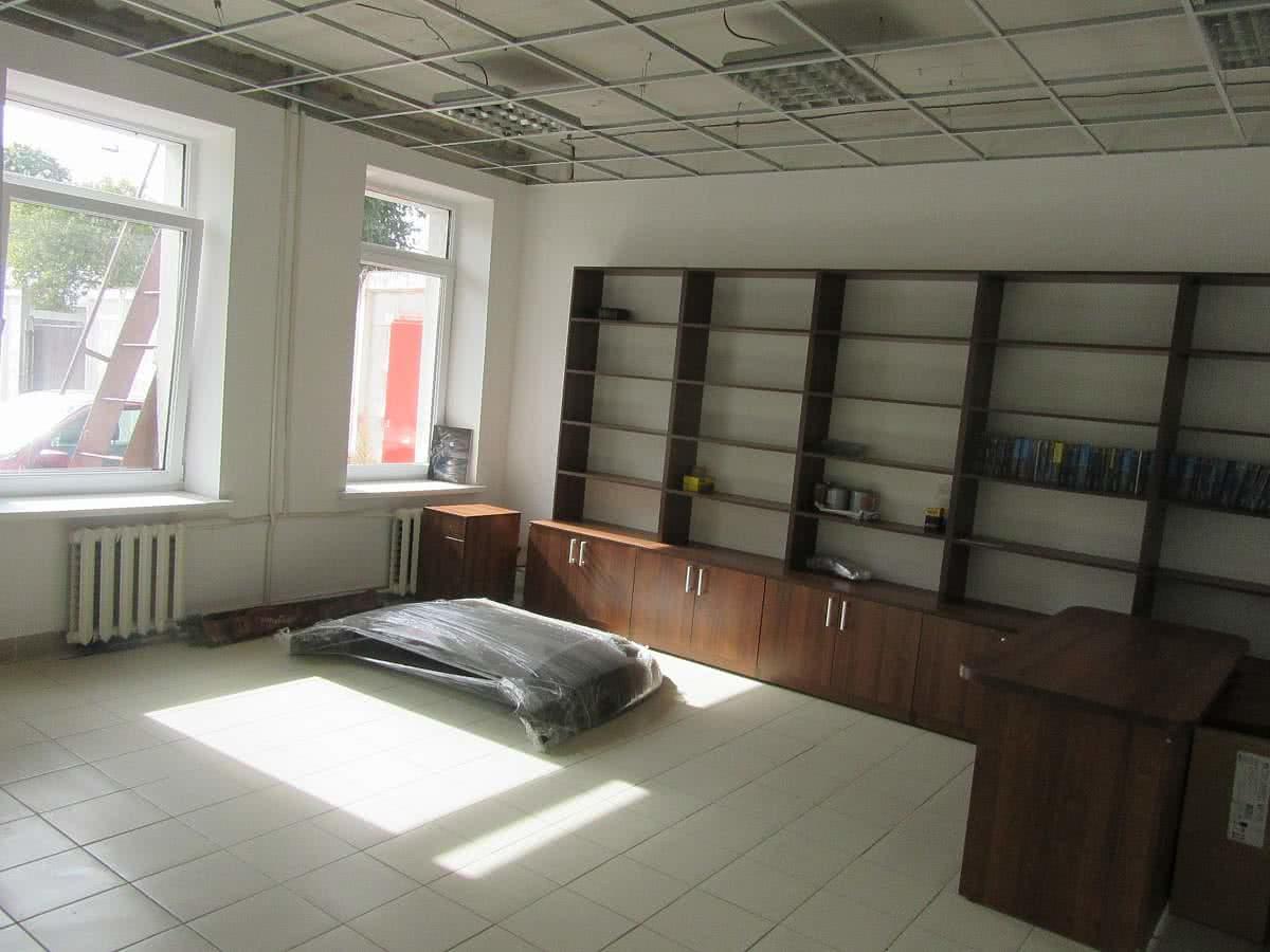 Аукцион по продаже недвижимости ул. Карасева,106 в Бресте - фото 5