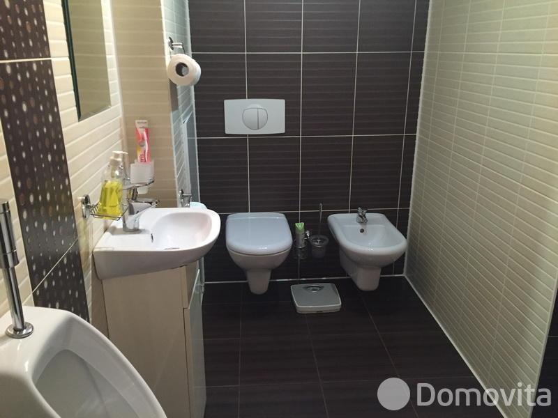 Аренда 2-комнатной квартиры на сутки в Осиповичах, ул. Социалистическая, д. 33 - фото 4